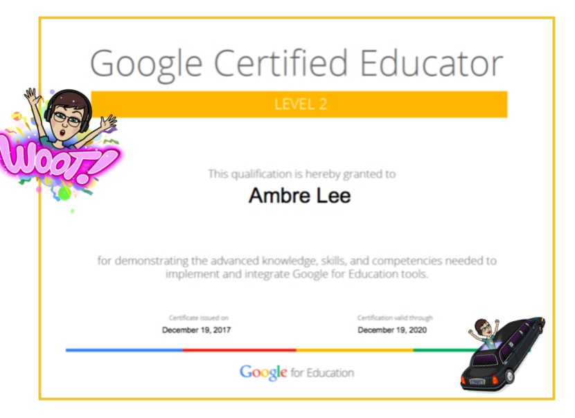 34 Google Certification Is It Worth It Spedteachlove
